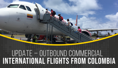 Uptaded-outbound-commercial